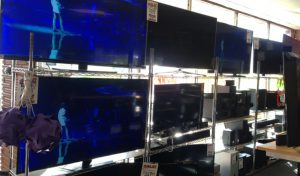 Televisions Product Image